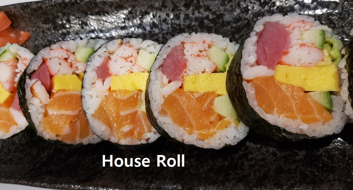 House Roll